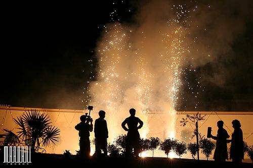 celebration photo