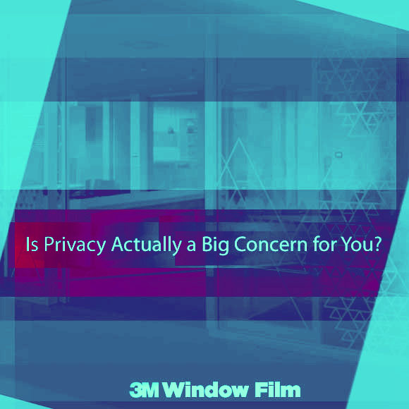Is Privacy Actually a Big Concern for You?