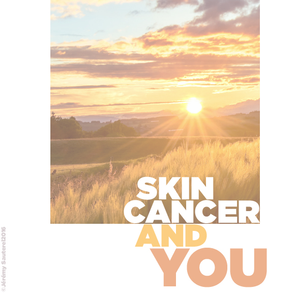 Skin Cancer and You